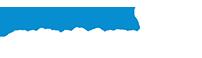 AdmiralCloud-Logo